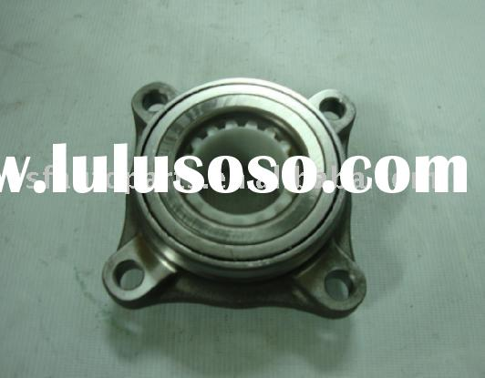 AUTO WHEEL HUB FOR TOYOTA PRADO,RZJ12#,43560-60010