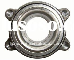 AUTO WHEEL HUB UNIT 40210-VW000 FOR NISSAN URVAN / CARAVAN