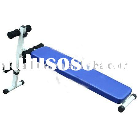 Incline Bench Sit up Incline Sit up Bench