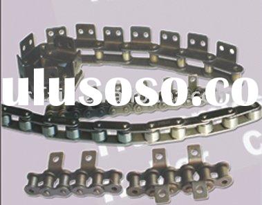 Agricultural chains,conveyor roller chain