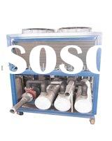 Air Cooled Chiller / Air Cooling Machine