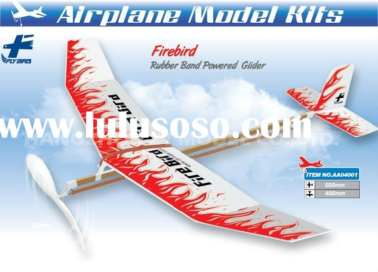 Aircraft Model Kits,Hobby Models,Airplane Models
