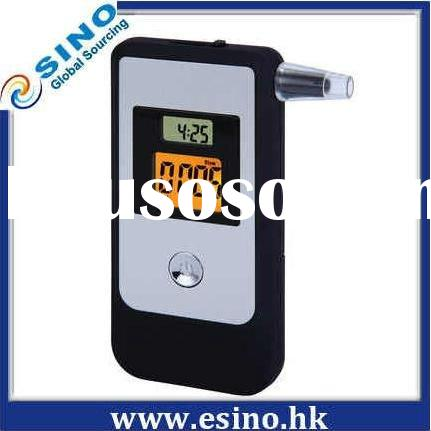 Alcohol Test Meter, Alcohol Testing, Test Alcohol,breathalyzer