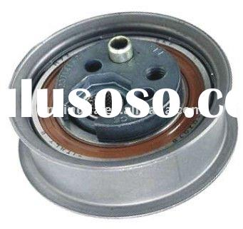 Auto Timing Belt Tensioner Pulley 026109243J For CABRIO