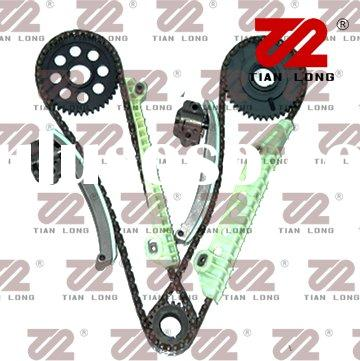 Auto engin Timing chain kit for Ford 5.4L