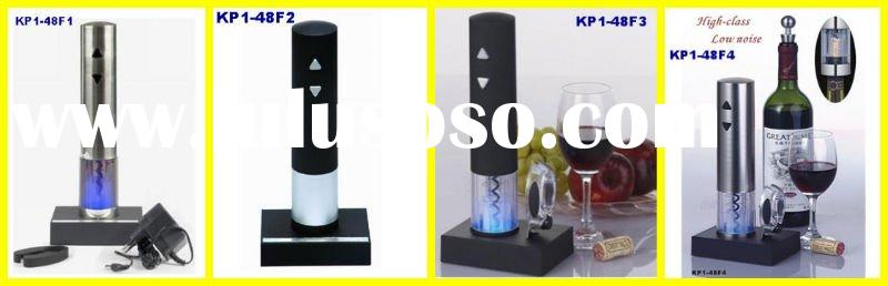 Automatic,wine Opener,electric red wine opener-KP1-48F1