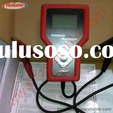 Automotive Battery Checker==== Best price &good quality!!