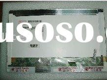 B101AW02 laptop LCD screens for Acer D260