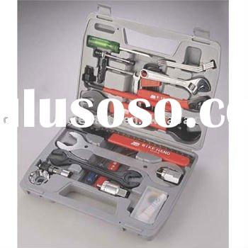 BIKE HAND YC-735A Bicycle Tool Kit