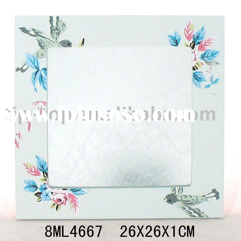 decorative vanity mirrors, decorative vanity mirrors Manufacturers ...