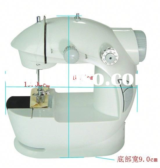 BM101A industrial leather sewing machine