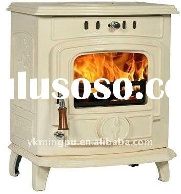 Wood Burning and Multi-fuel Stoves from Dowling Stoves.