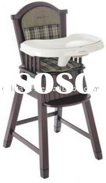 Baby Chair / high chair / feeding chair