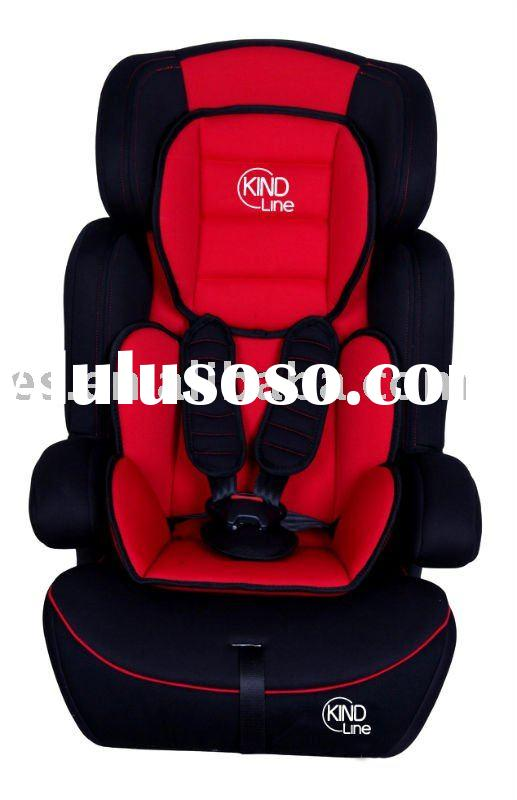 Baby car seat,safety seat,baby car safe seat