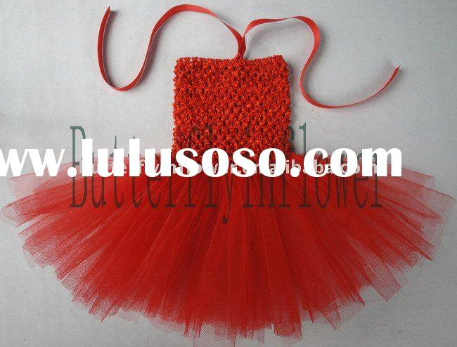 Baby tutu dresses, girl party dresses, ballet tutus,