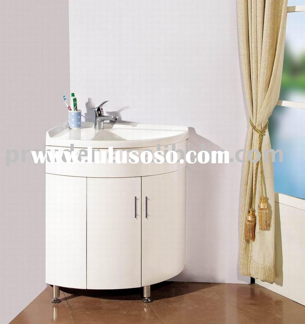 Bathroom Corner Vanity Bathroom Corner Vanity Manufacturers In Page 1