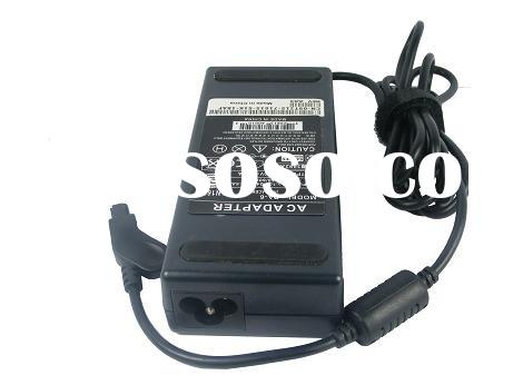 Battery Charger for Dell Latitude/Inspiron Laptops PA-6