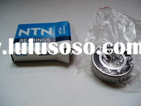 Bearing 6204 NTN deep groove ball bearing