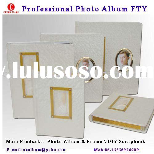 Beautiful Digital Photo Album (wedding gift)