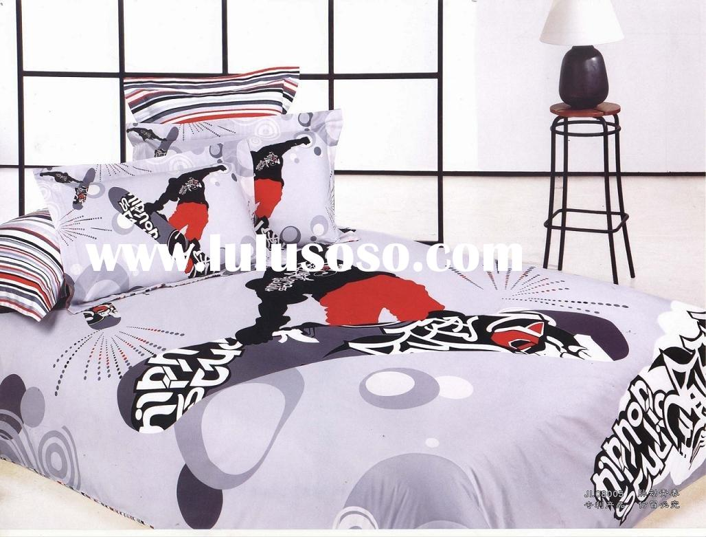 bed bath beyond bedding coupons, bed bath beyond bedding coupons ...
