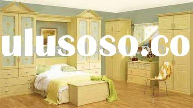 Bedroom furniture sets singapore cheap bedroom furniture for Cheap home furniture singapore