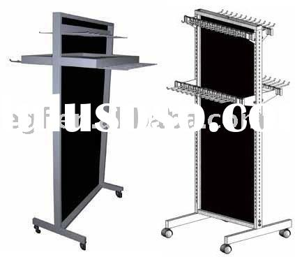 Belt Fixture / Belt Rack / Belt Stand / Belt Display