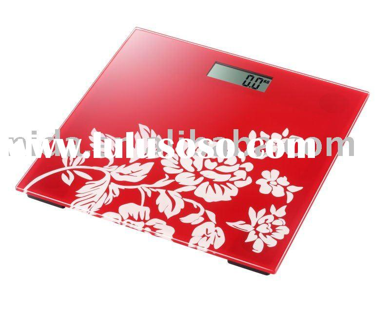 best digital scale for ebay, best digital scale for ebay Manufacturers ...