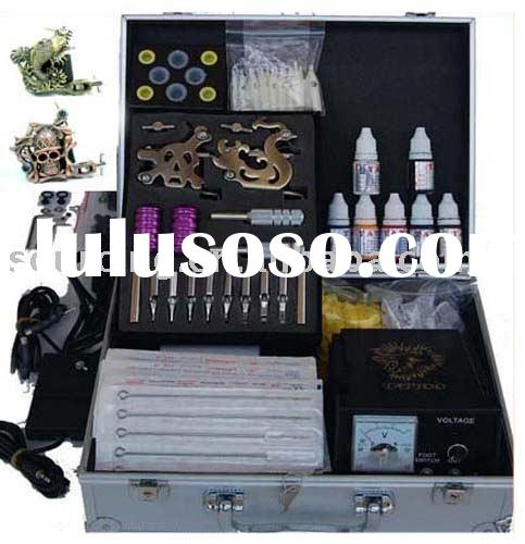 Very cheap tattoo kits tattoo starter kit very cheap for Best tattoo starter kit