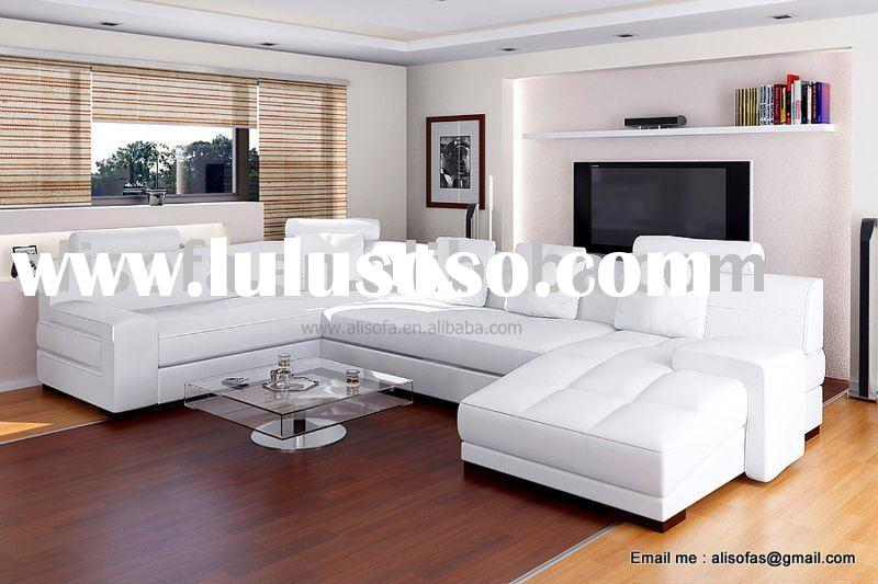 Sofa Lulusoso 2017 : White Couches For Sale Best Sale White Leather Corner