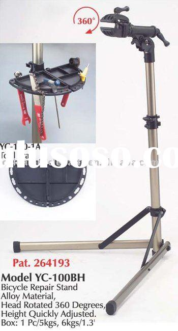 Bike Hand YC-100BH Bicycle Repair Stand/Bicycle Accessories