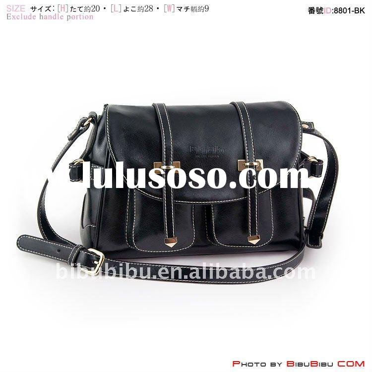 parlontis bags handbags are selling in worldwide regions such as USA