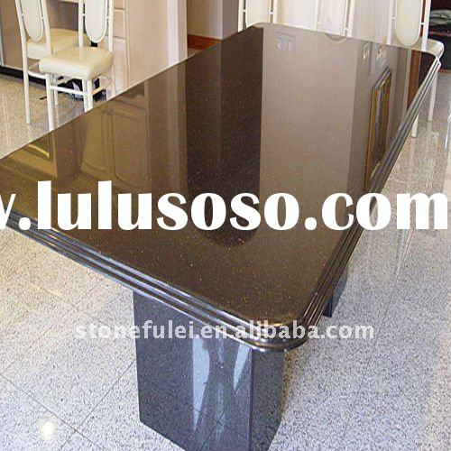 60 Inch Round Poker Table Top black granite table tops, black granite table tops Manufacturers in ...