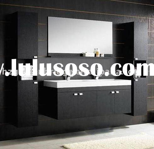 Double Bathroom Vanity on Double Bowl Bathroom Vanity  Double Bowl Bathroom Vanity Manufacturers
