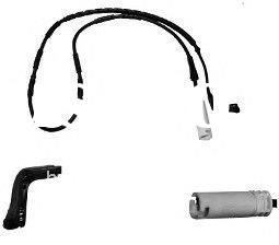Brake Pad Wear Sensor for BW (OE NO.34 35 6 762 253/34356762253)