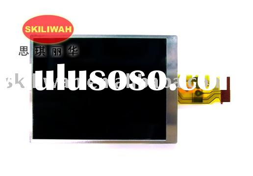 Brand New LCD Display Screen for Polaroid T743 Digital Camera