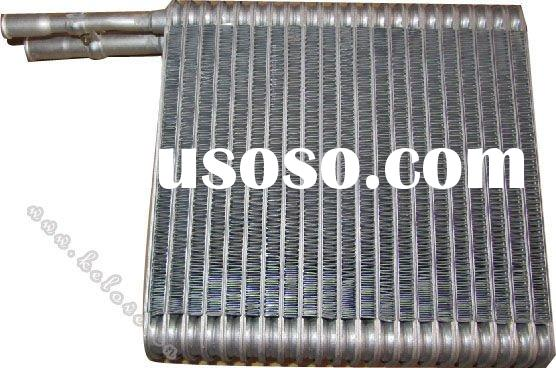 CAR AIR CONDITIONING EVAPORATOR FOR CHEROKEE