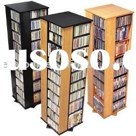 CD Tower,CD Storage Towers,CD Rack,CD/VCD/DVD Storage,CD Holder