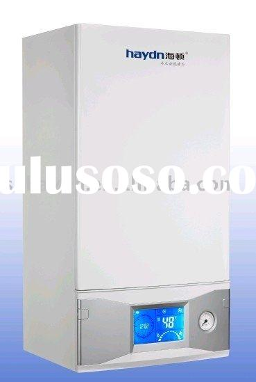 Oil fired wall hung boilers boiler for Kosco fuel
