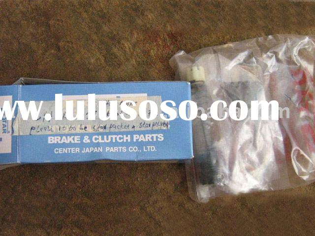 CLUTCH MASTER CYLINDER REPAIR KIT FOR DAIHATSU\TOYOTA CAMRY\CARINA\COROLLA\CRESSIDA\HIACE\HILUX\LAND