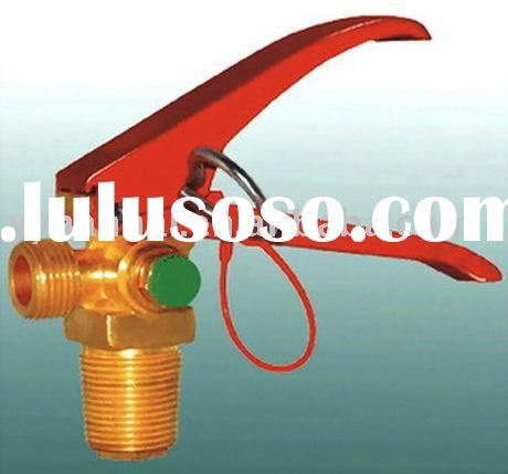CO2 Fire Extinguisher Valve,co2 fire valve,Fire Extinguisher Valve,fire extinguisher valve,CO2 Valve