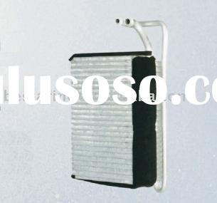 COOLING COIL FOR BMW CAR (EVAPORATOR COIL FOR BMW CAR )