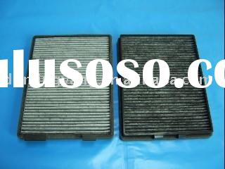 Cabin Filter /car air filter 64116904867