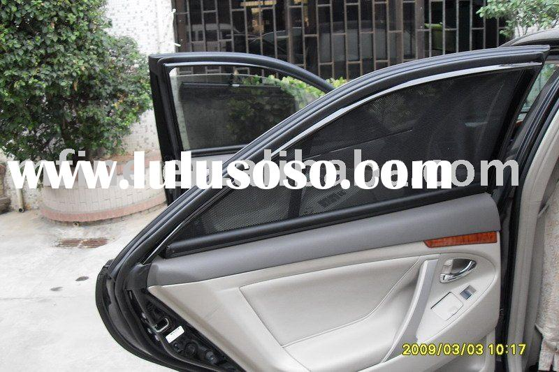Car Sun Shade (sun shade,car sun shield,auto accessories)
