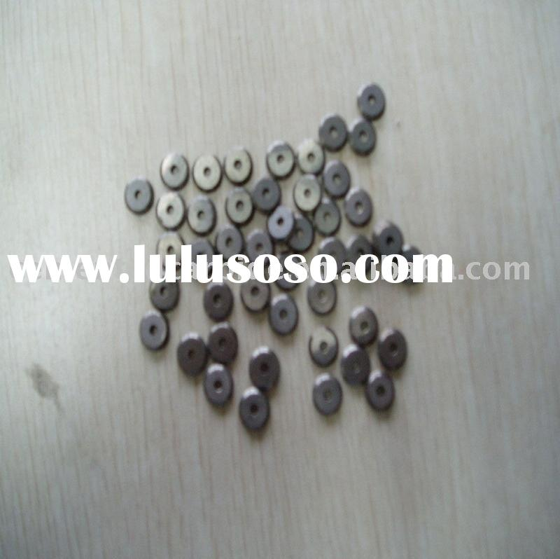 Carbide Cutting Wheel For Tile&Glass