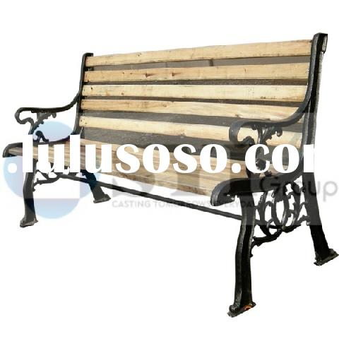 CAST IRON OUTDOOR FURNITURE MANUFACTURERS  OUTDOOR FURNITURE