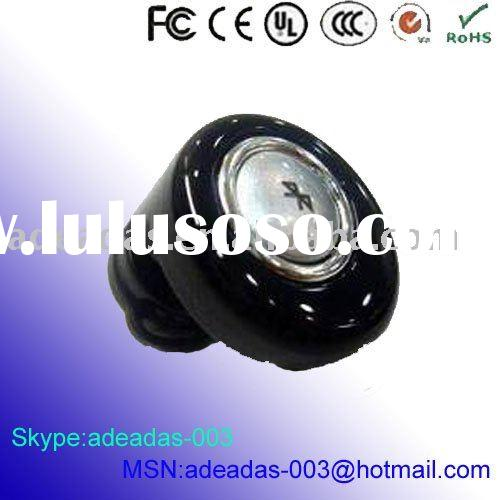 Cell Phone Bluetooth Headset For Business