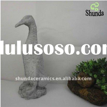 concrete goose clothes, concrete goose clothes Manufacturers in ...