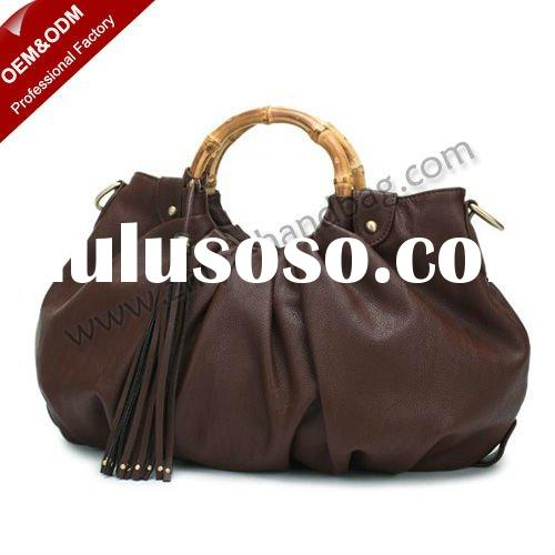 Buy or Shop Trendy Ladies Purses and Handbags Online in USA