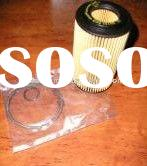 Chrysler Pt Cruiser air filter, 05080244AA, 5080244AA, 6641800009, Chrysler Pt Cruiser