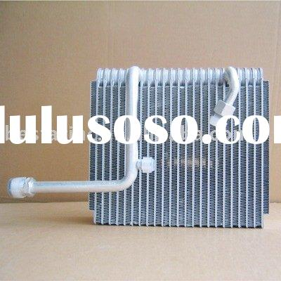 Cooling Coil(auto evaporator,applicable for Nissan LAUREL ALTIMA,auto air conditioning)